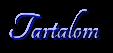 tarta.png