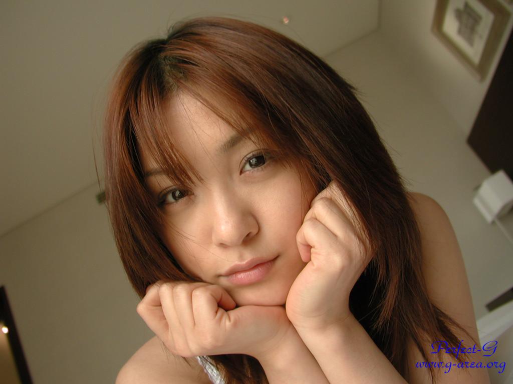 PERFECT-G GRAVURE No.137 みひろ pg-mihiro4036