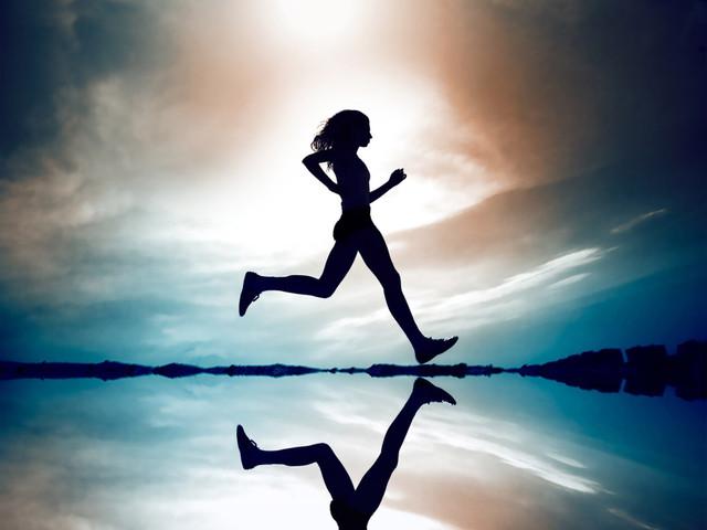 https://i.ibb.co/GVh4gmS/jogging.jpg
