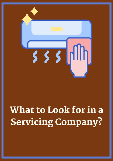 What-to-Look-for-in-a-Servicing-Company