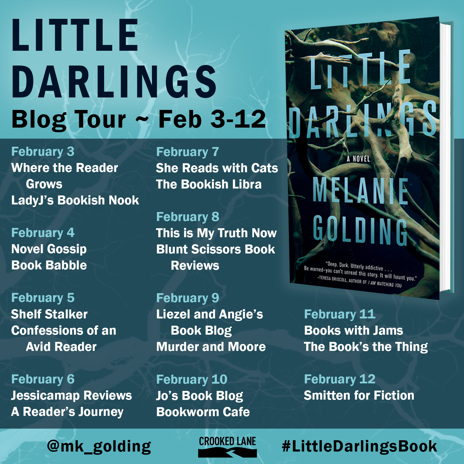 Little-Darlings-Blog-Tour