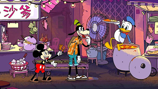 Mickey Go Local [Disney Channel - 2019]  Mickey-go-local