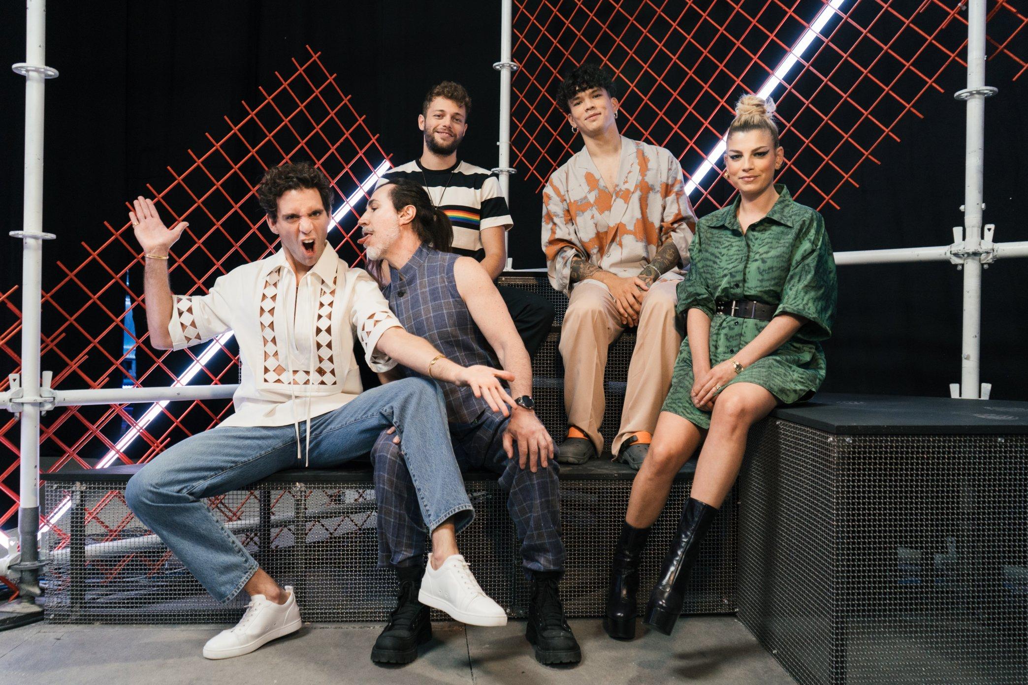 X Factor 2021, la nuova edizione dal 16 settembre