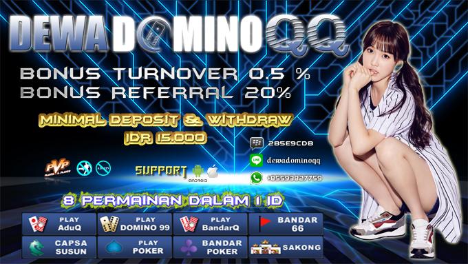 DEWADOMINOQQ AGEN JUDI TERPERCAYA DAN TERCEPAS SE INDONESIA !!! Banner-Dewa-Domino-QQ-01