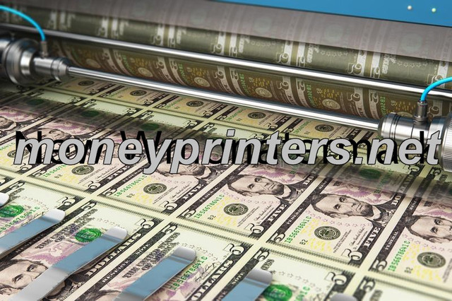 Banknotes-Printing-Machines-Top-Manufacturers-From-Buymoneyprinters-com-8.jpg