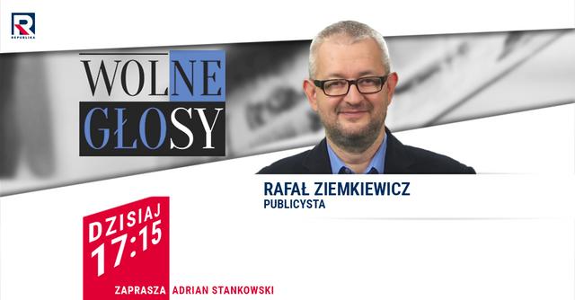 Ziemkiewicz