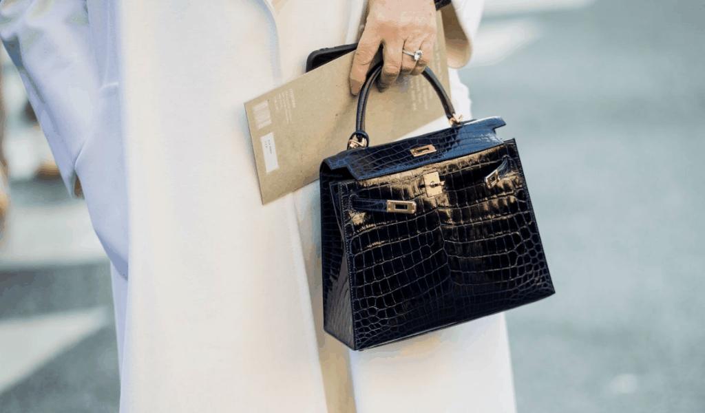 Fashion Tote Brand Bags