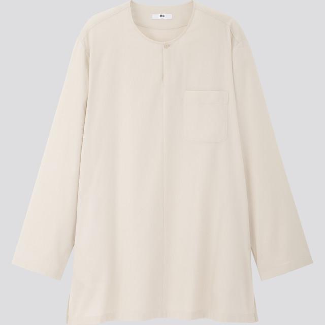 20-SS-shirts-426850-30-330-H199-A-A1-S