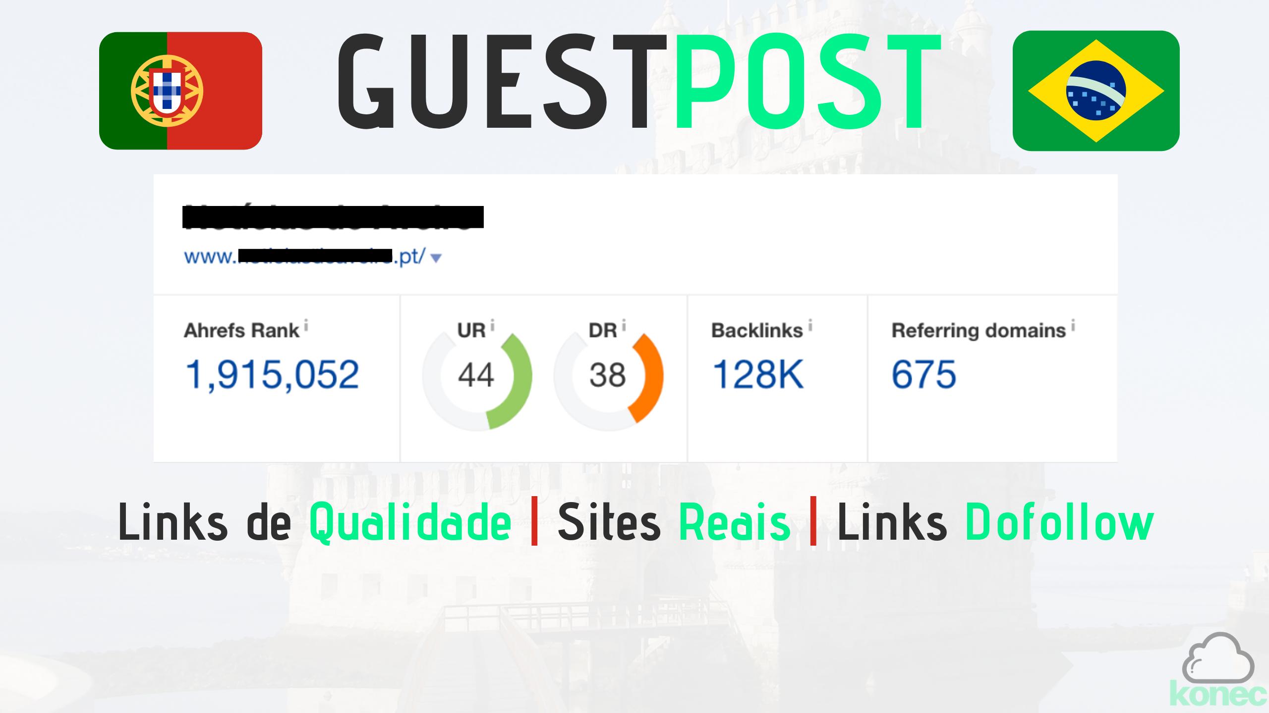links-backlinks-portugal-brasil-brazil-para-seo-brasileiro-pbn