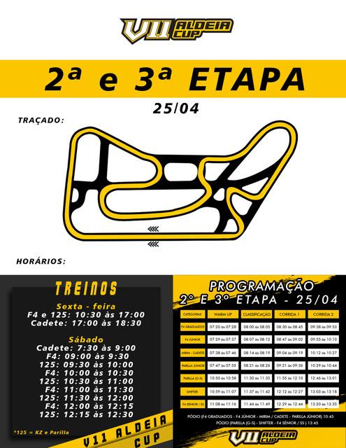 Traçado-2-e-3