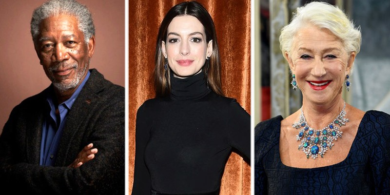 morgan-freeman-anne-hathaway-helen-mirren-constance-wu-anthony-mackie-among-others-to-star-in-amazon