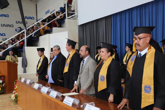 Graduacio-n-santa-mari-a-122