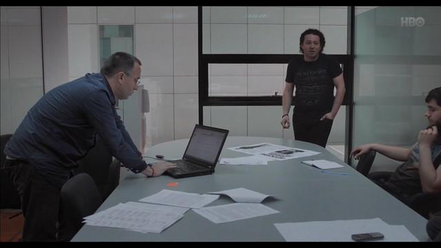 Collective-2019-1080p-WEB-DL-AC3-HORi-ZON-Art-Subs-mkv-snapshot-00-34-29-040