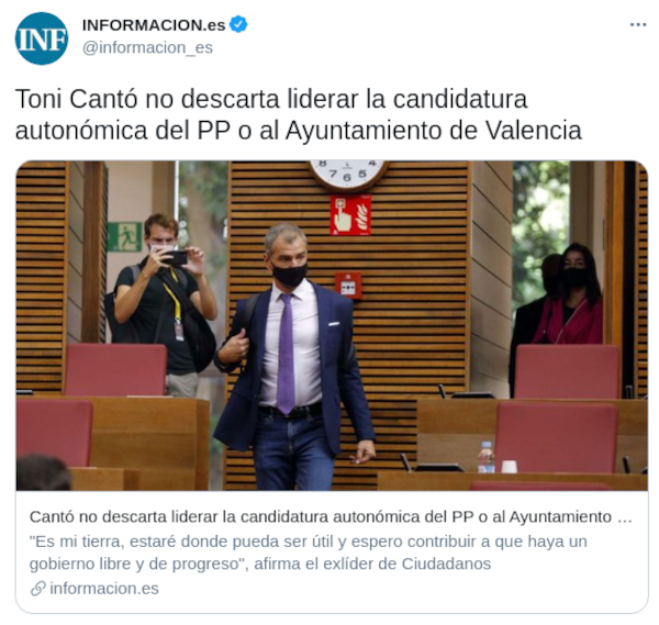 Toni Cantó vuelve a cambiar de Partido Político. - Página 15 Created-with-GIMP