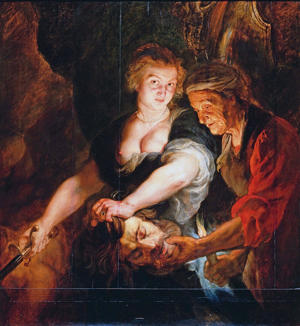 Judith-with-the-head-of-Holofernes-oil-on-panel-120-x-111-cm-1616-1618.jpg