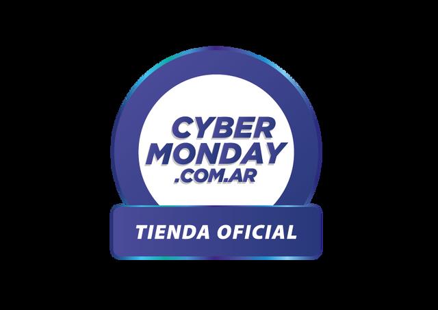 cybermonday-oficial