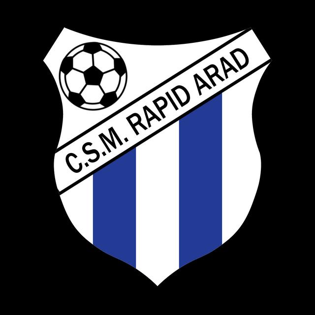 csm-rapid-arad.png