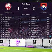 e-Football-PES-2020-20191105222711