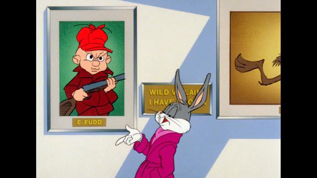 Bugs-Bunny-izgi-Filmleri-1979-WEB-DL-1080p-Dual-TR-Uzayli-mkv-snapshot-00-02-04-333