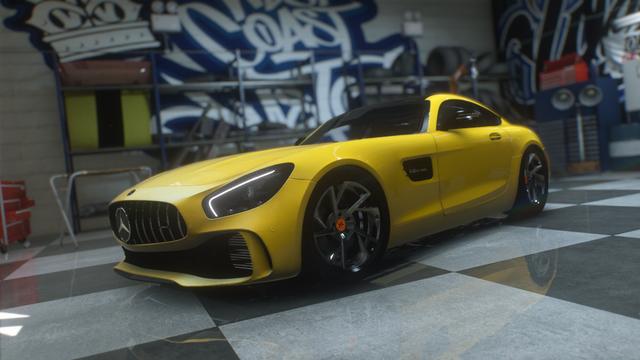 Grand-Theft-Auto-V-Screenshot-2019-10-09