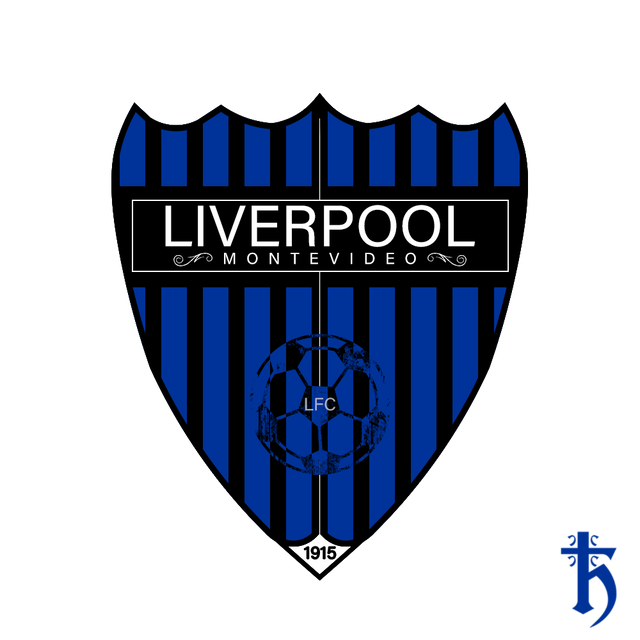 Liverpool Montevideo Redesign transprent.png