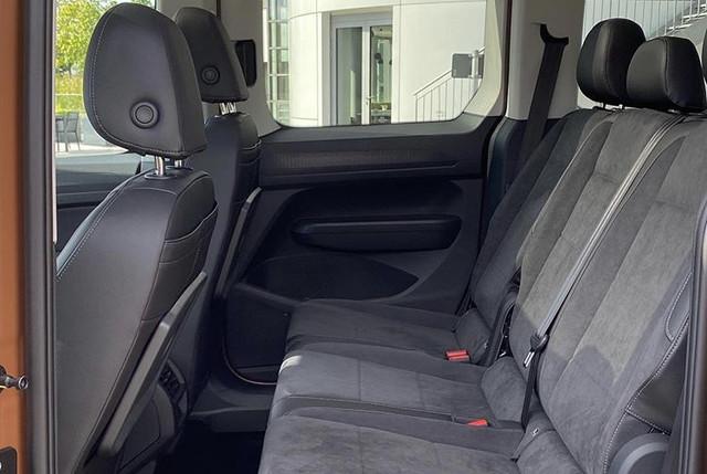 2020 - [Volkswagen] Caddy V - Page 5 5898-AF64-58-F4-4156-919-C-C1-F9-D8-A488-D5
