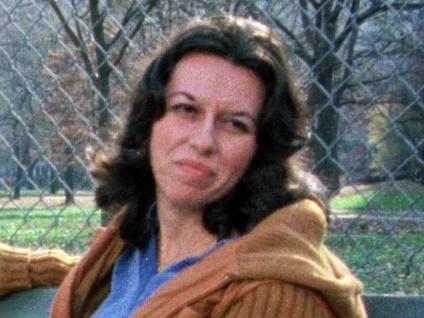 Diane-Spagnuolo