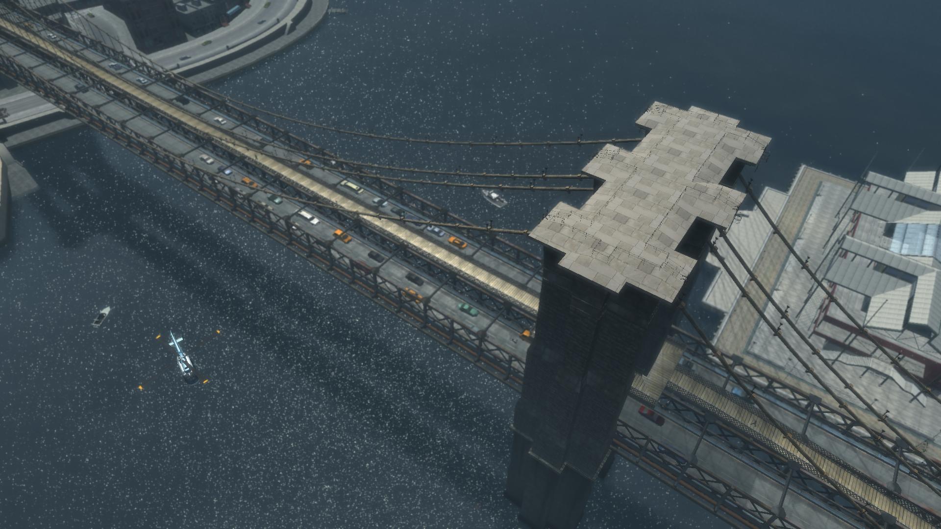 Grand-Theft-Auto-4-Screenshot-2020-05-16