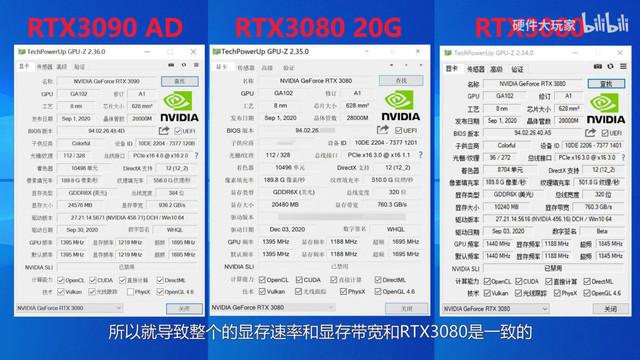 NVIDIA-Ge-Force-RTX-3080-Ti-20-GB-CPUZ-1200x675