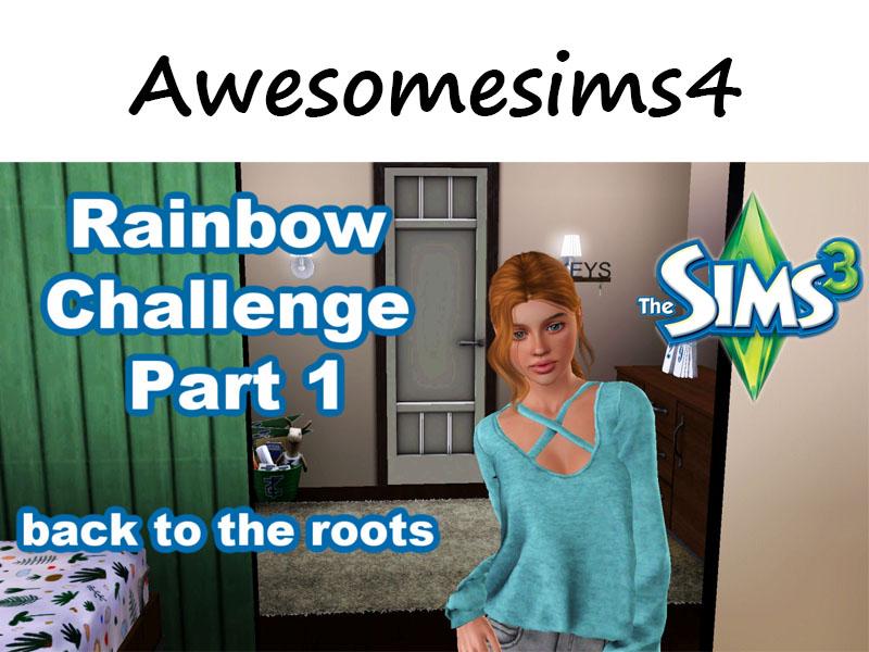 sims-3-psrt-1-rainbow-challenge.jpg