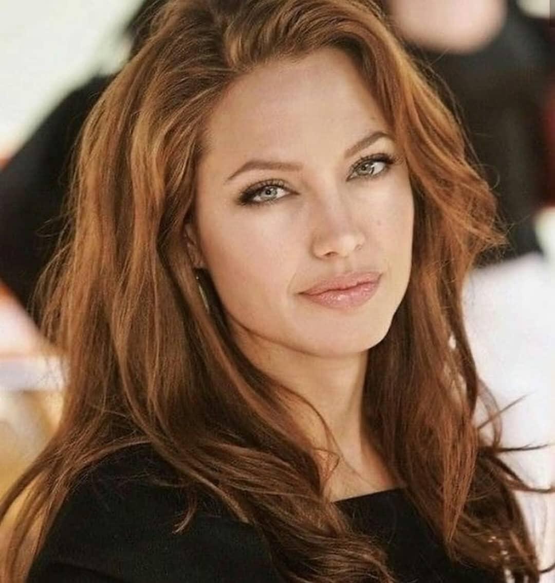 Angelina-Jolie-3