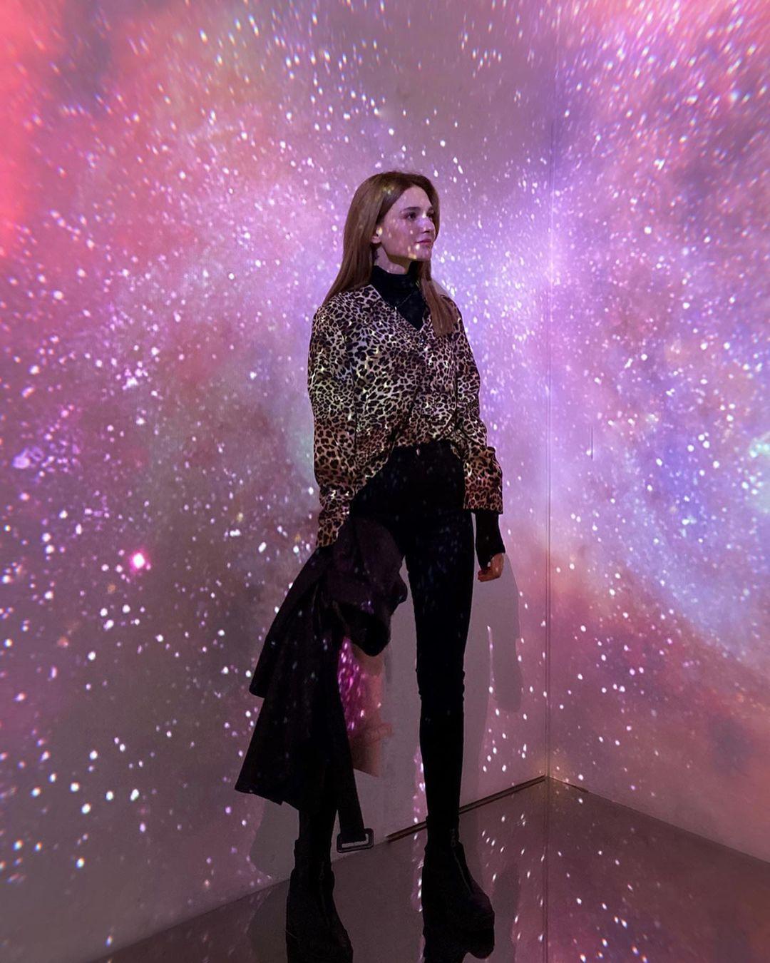 Anastasia-Jung-Wallpapers-Insta-Fit-Bio-6