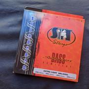 Quais Marcas de cordas vocês mais usam? - Página 5 00000-IMG-00000-BURST20201204145601351-COVER