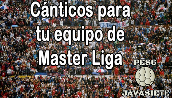 [Image: PEs6-CAnticos.png]