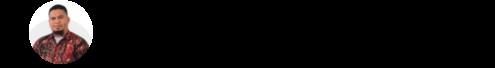 Portofolio Suhardy Amir