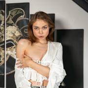 Stunning-Lina-Sexy-Thong-Lina-B-high-0004