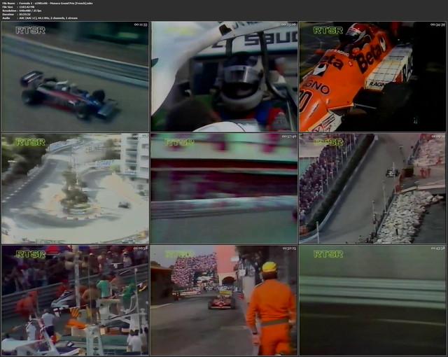 Formula-1-s1981e06-Monaco-Grand-Prix-French-mkv.jpg