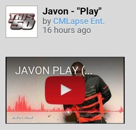 Javon-Play-Is-Ahmad-2