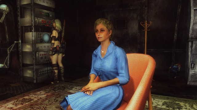 Fallout3-2021-10-10-22-52-39-35.jpg