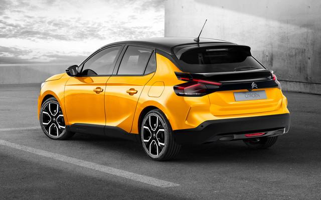 2022-citroen-c3-rendered-with-sharp-styling-ev-under-development-2