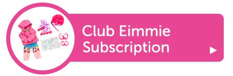 subscription-tab