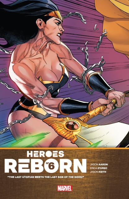 Heroes-Reborn-06-of-07-000