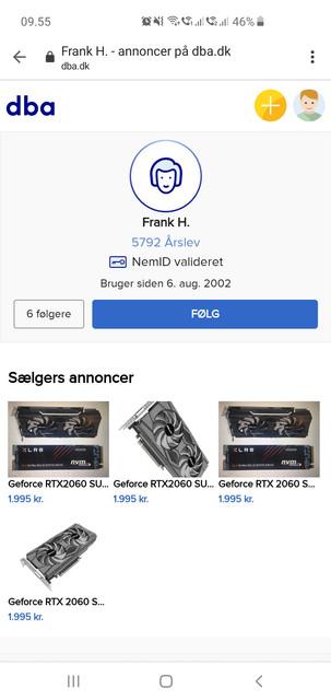 Screenshot-20191109-095535-Chrome