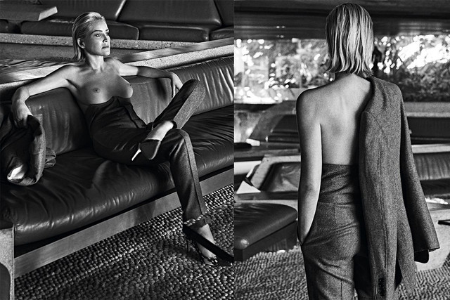 Sharon-Stone-Nude-Sexy-The-Fappening-Blog-com-6