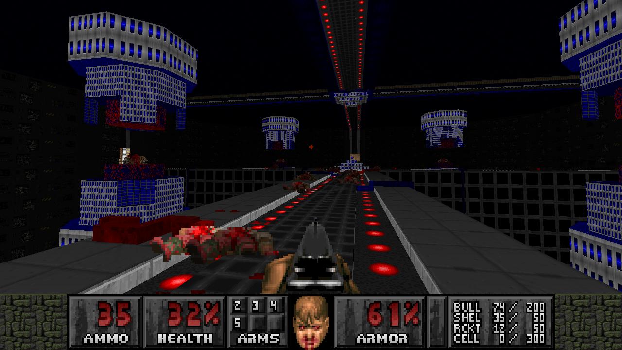 Screenshot-Doom-20210320-063001.png