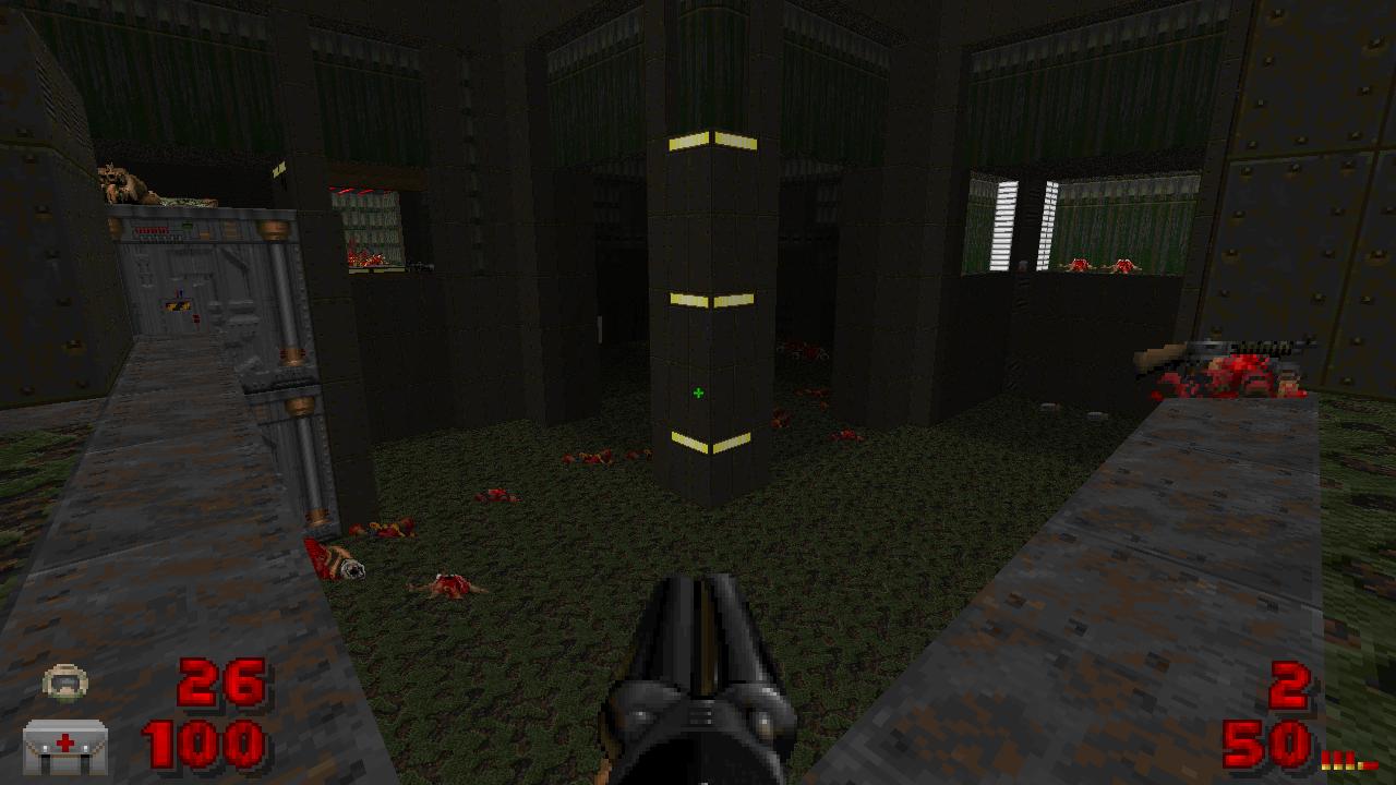 Screenshot-Doom-20210304-135220.png