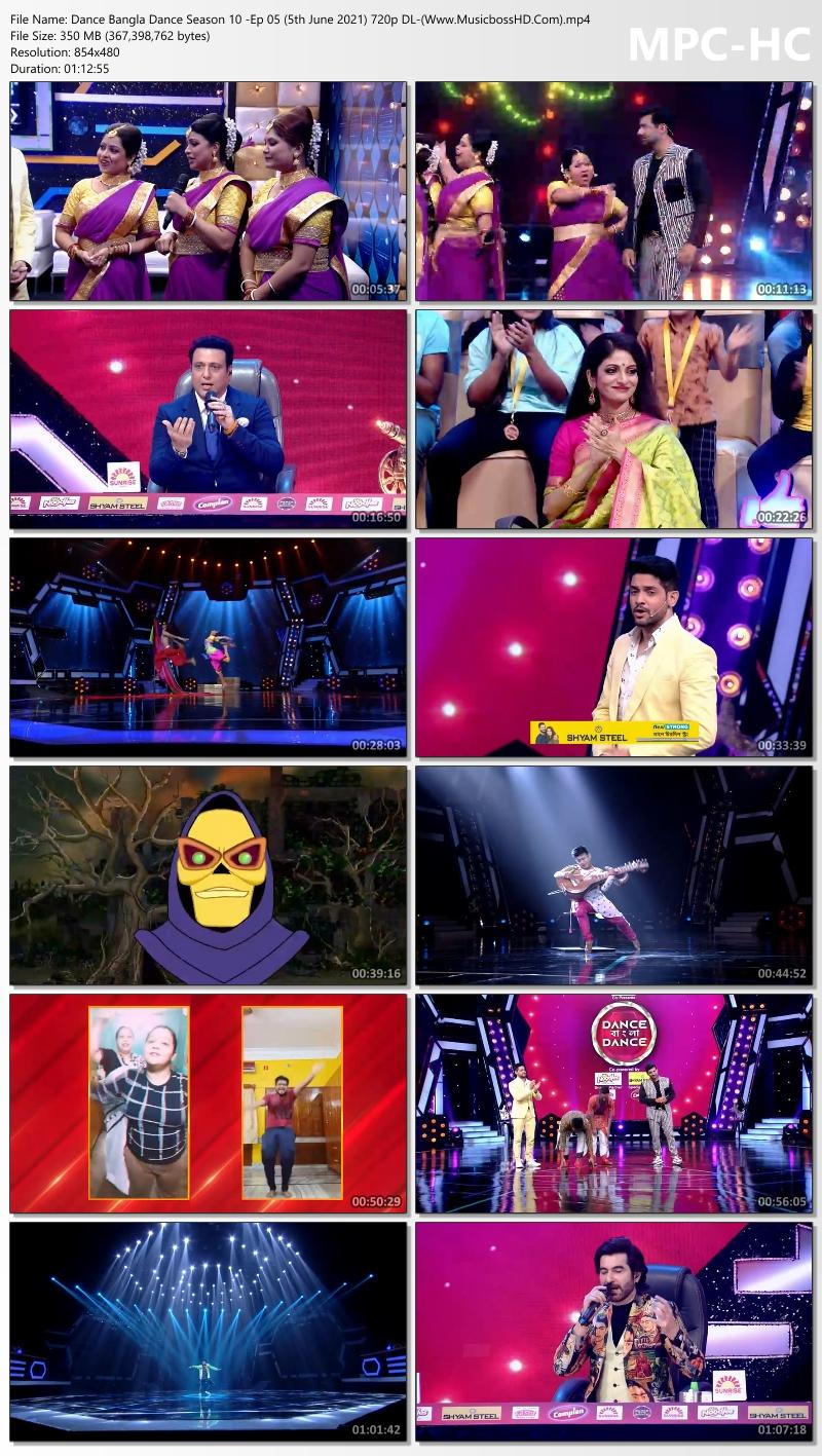 Dance-Bangla-Dance-Season-10-Ep-05-5th-June-2021-720p-DL-Www-Musicboss-HD-Com-mp4-thumbs