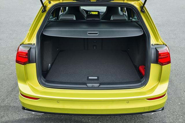 2020 - [Volkswagen] Golf VIII - Page 22 A840859-C-587-B-413-A-86-AE-6-A5-FB2-CDFD35