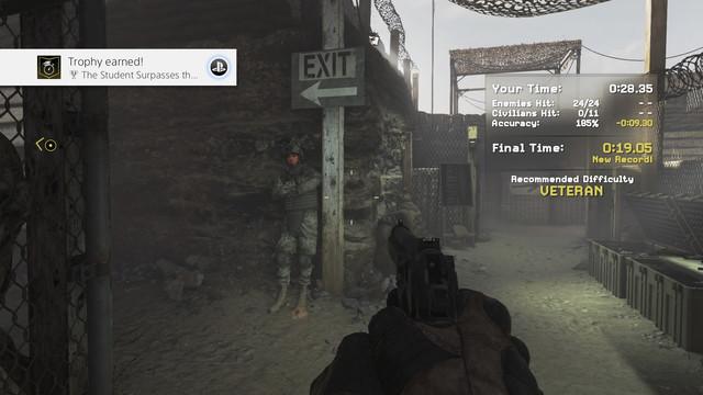 Call-of-Duty-Modern-Warfare-2-Campaign-R