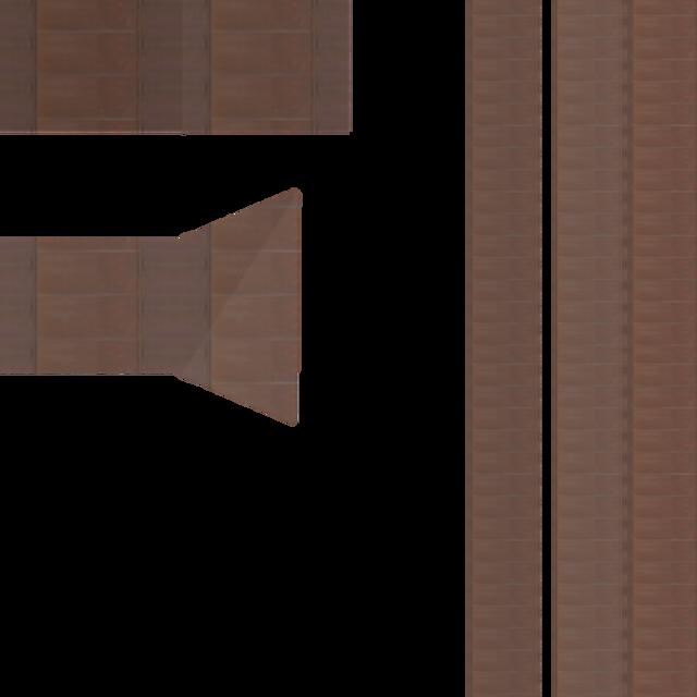 rustmet-tower-rescl.png